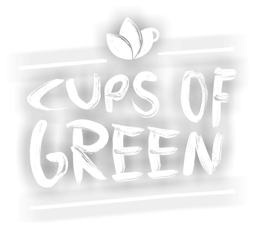 logo-cups-of-green-white